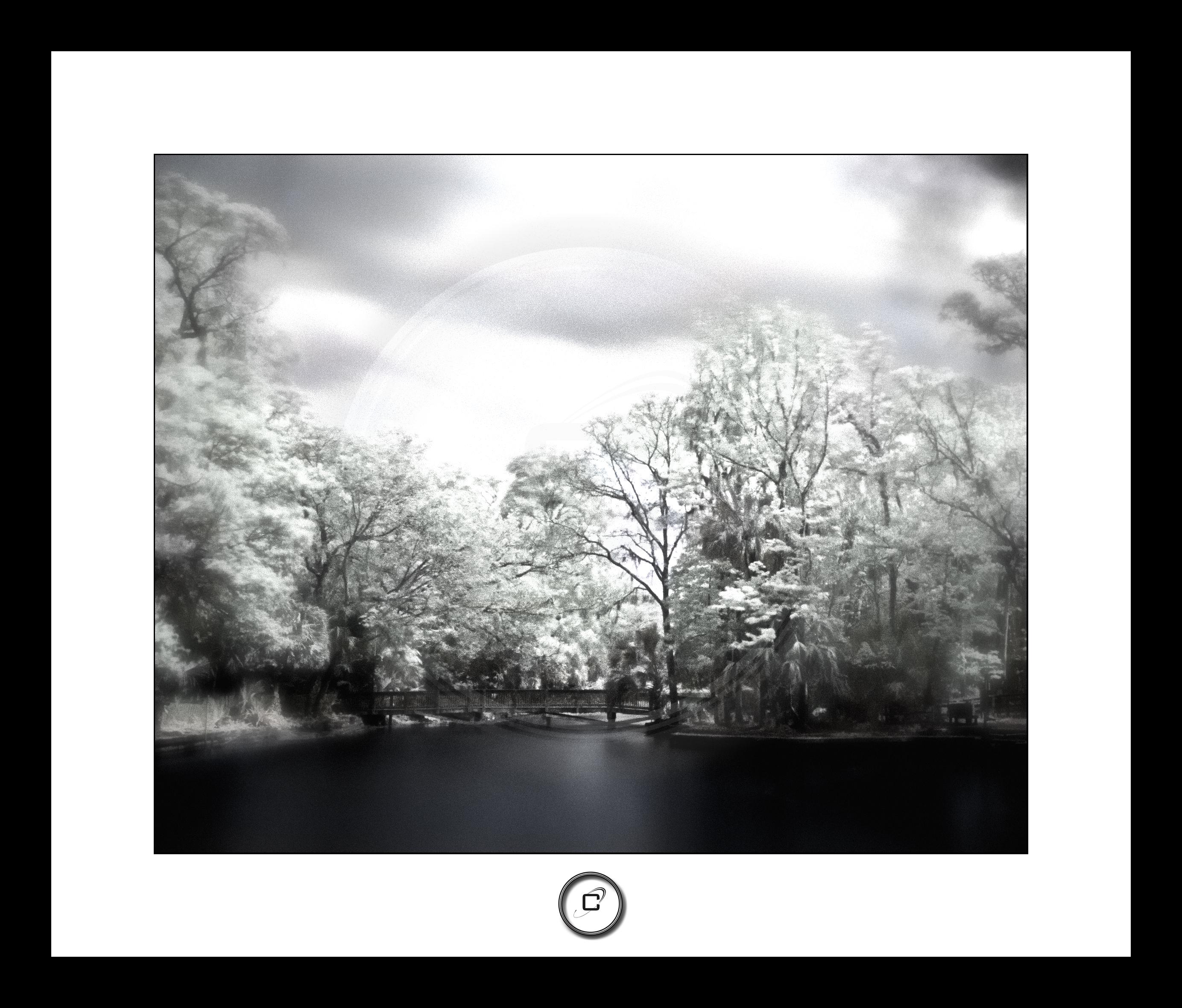 IMG_5637-Edit-Edit-3